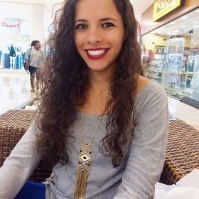Nadia Calse