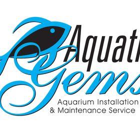 Aquatic Gems Ltd