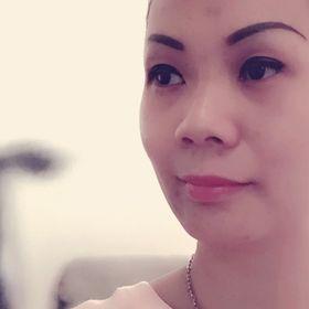 Yulia Yanah