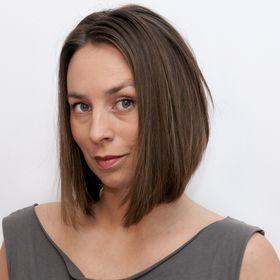 Sarah Sötemann