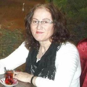 Zeynep Diktaş