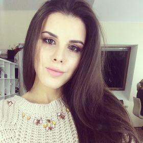 Lina Voroshilova