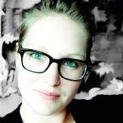 Manon // Meet me at home // Food- und Design-Blog
