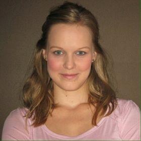 Michala L.S.