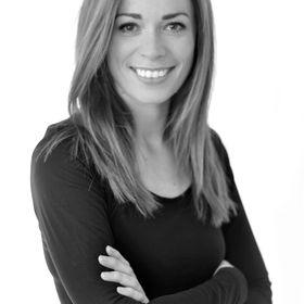 Amanda Højme Nielsen