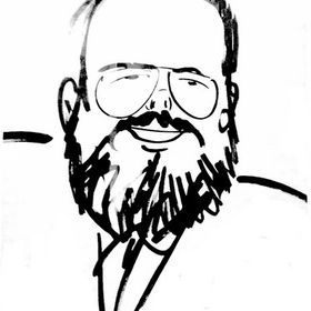Mats Furbacken