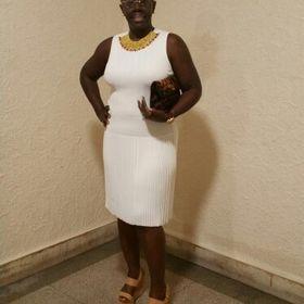 A Touch Of Class An Evening Of Elegance LLC Weddings & Women/Men Fashion