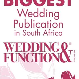 Wedding & Function Magazine SA