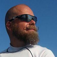 Marcus Sundgren