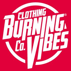 BurningVibes