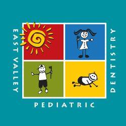 East Valley Pediatric Dentistry