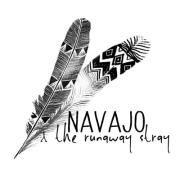 Navajo & The Runaway Stray
