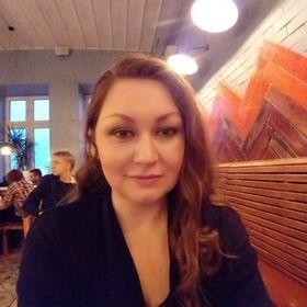 Irina Kolyad