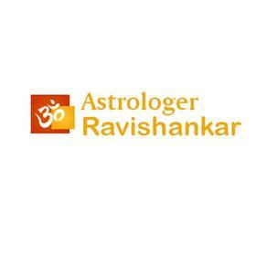 Astrologer Ravishankar