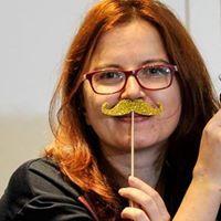 Monica Cimpeanu
