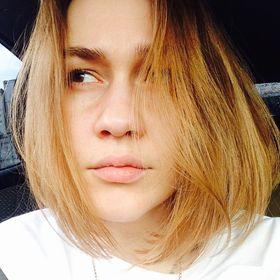 Aleksashina
