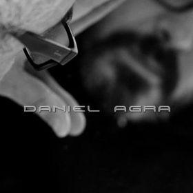 Daniel Agra