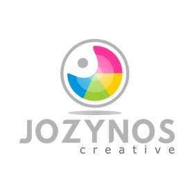 JozynosCreative
