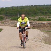 Pavel Makoň
