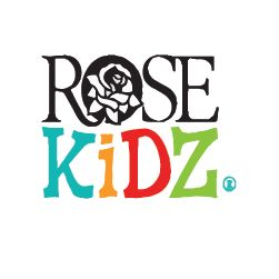 RoseKidz Resources