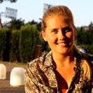 Sandra Lehmuskallio