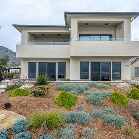 Schaefer Custom Homes