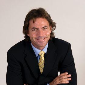 Adrian Coetzee
