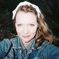 Marion Laurent marion laurent (diaboliksheep) on pinterest