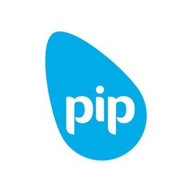 thepip_official