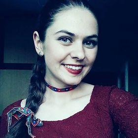Natálka Korchňáková