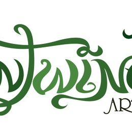 Entwined Artwear & Gifts