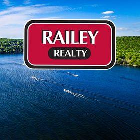 Railey Realty