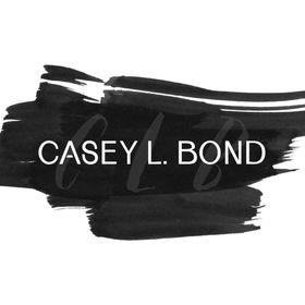 Casey Bond