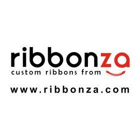 ribbonza.com
