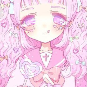 Ms. Pink