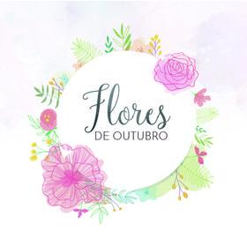 Flores de Outubro
