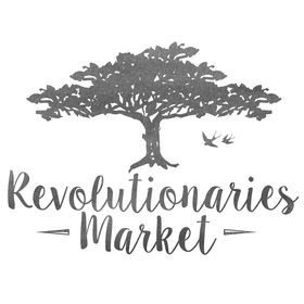 Revolutionaries Market