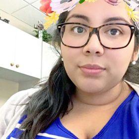 Bianca Martinez