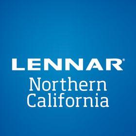 Lennar NorCal