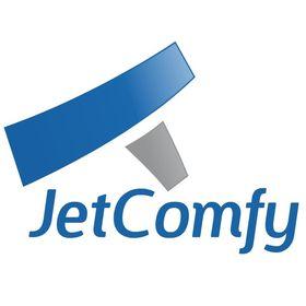 JetComfy, LLC