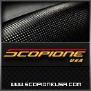 ScopioneUSA