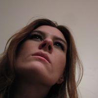 Chiara Sunny