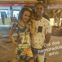 Layanne Britto Do Carmo