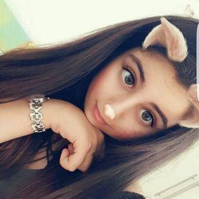 Olivia Stancu