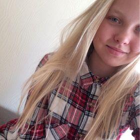 Anna Sersland