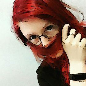Рыжова Ольга Юрьевна