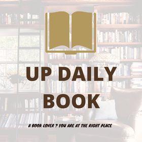 Up Daily Book   Description   Category   Cheap- Ebooks   PDF