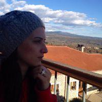 Giota Beka