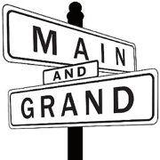 Main and Grand
