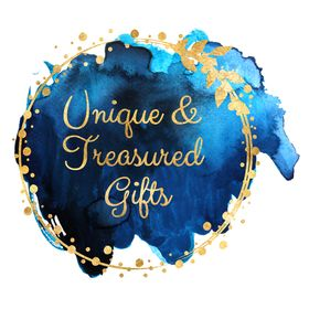 Unique & Treasured Gifts